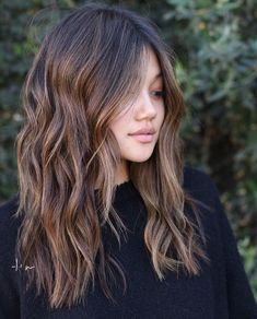 Layers Halo Extensions, Hair Extensions For Short Hair, Short Hairstyles Fine, Down Hairstyles, Headband Hairstyles, Best Shampoo For Women, Best Hair Mousse, Treat Ingrown Hair, Grey Hair