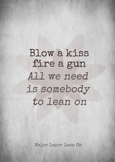 blow kiss fire gun - Szukaj w Google