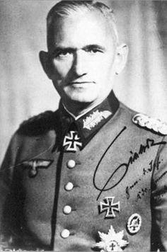 ✠ Friedrich Siebert (7 July 1888 – 13 May 1950)