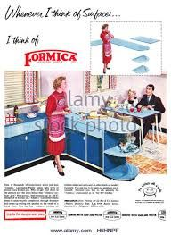 Image result for BRITISH ADDS IN THE 50S