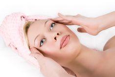 ¿Es aconsejable el uso de la Epilady para el vello facial en la mujer?