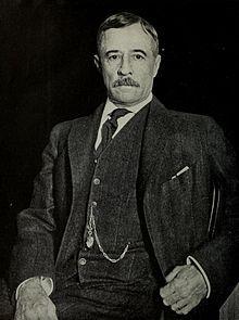 Louisiana History, Theodore Roosevelt, Suit Jacket, Legends, Jacket, Suit Jackets