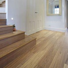 Project: Alexandria Apartment  #Havwoods #HavwoodsFlooring #EngineeredWoodFlooring #Commercial #CommercialPhotography #Inspiration #Wood #Flooring #WoodFlooring #WoodFloor #InteriorDesign #Interiors #Havwoods #Architecture #Interiordesign #Interiorstyling #Innovation #Australia