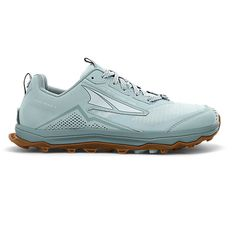 WOMEN'S ALTRA LONE PEAK 5: The Performance Trail Shoe Altra Shoes, Air Max Sneakers, Sneakers Nike, Best Trail Running Shoes, Every Step You Take, Adventure Gear, Female Feet, Women's Feet, Shoe Brands