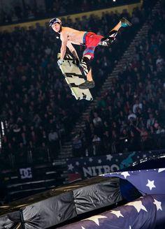 Nitro Circus Check out more #Art & #Designs at: http://www.vektfxdesigns.com
