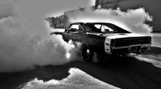 Muscle Car Wallpapers HD Free For Desktop Dodge Charger 1970, Dodge Chargers, American Muscle Cars, Car Images, Car Pictures, Bing Images, Car Backgrounds, Shelby Gt500, Ford Mustang Gt