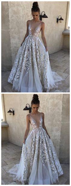 prom dresses 2018,gorgeous prom dresses,prom dresses unique,prom dresses elegant,prom dresses graduacion,prom dresses classy,prom dresses modest,prom dresses simple,prom dresses long,prom dresses for teens,prom dresses boho,prom dresses cheap,junior prom dresses,prom dresses flowy,beautiful prom dresses,prom dresses a line,prom dresses white,prom dresses appliqués #amyprom #prom #promdress #evening #eveningdress #dance #longdress #longpromdress #fashion #style #dress