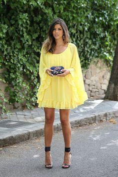 vestido_amarillo-boda