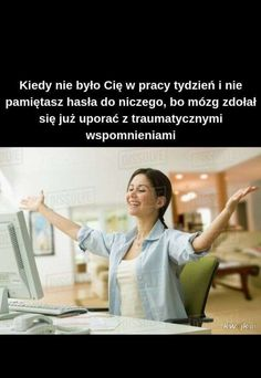Wtf Funny, Hilarious, Haha, Jokes, Poland, Meme, Lingerie, Humor, Husky Jokes