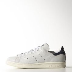 6db21a63d3d2 adidas - Stan Smith Shoes Stan Smith Outfit