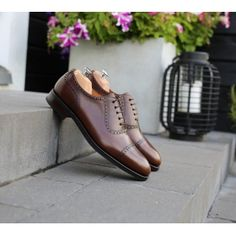 7 Wanted ideas | goodyear welted shoes, goodyear welt, cream