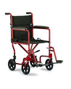 44 best transport wheelchairs images transport wheelchair rh pinterest com