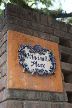 Images of the Venue for the Windmill Design Festival 2016 ( The premises shared by Windmill Furniture and PSDA at Aya Nagar an urban village located close to the Delhi-Gurgaon border, close to the Mehrauli-Gurgaon Road ) See you on the 27th and 28th Feburary 2016.