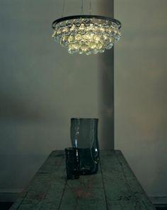 85 Best Lamper images | Ceiling lights, Ochre lighting