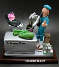 Laparoscopic Surgeons Gift Present For A Keyhole Surgeon Gall Bladder Nephrologist Graduation Laparoscopy Dr