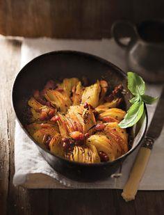 Braai Recipes, Side Dish Recipes, Vegetable Recipes, Cooking Recipes, Yummy Recipes, Recipies, Meat Recipes, South African Dishes, South African Recipes