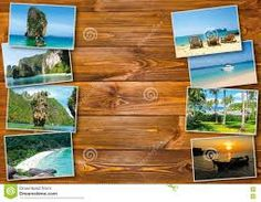 Image result for collage concept