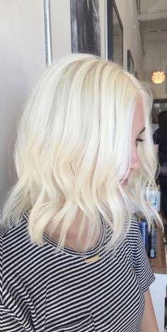 1000 ideas about ice blonde hair on pinterest smoky eye
