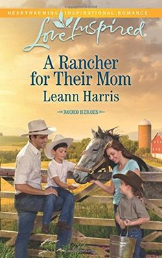 A Rancher for Their Mom (Rodeo Heroes) by Leann Harris https://www.amazon.com/dp/0373879660/ref=cm_sw_r_pi_dp_HlaxxbHXEQ2W9