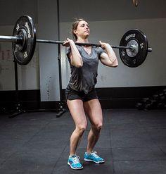 best exercise for women