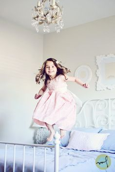 www.monicafrancophotography.com Girls Dresses, Flower Girl Dresses, Wedding Dresses, Fashion, Dresses Of Girls, Bride Dresses, Moda, Bridal Gowns, Fashion Styles