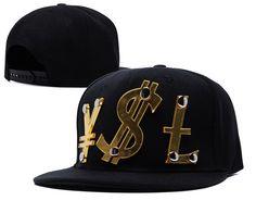 acrylic Snapback Hats