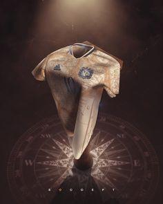 Football Kits, Sports, Poster, Design, Art, Argentina, Football Shirts, Shirts, Soccer Kits