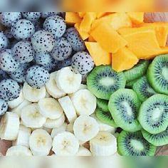 Fruits Fruits Fruits #Beachwear #LadyLuxSwimwear #LuxurySwimwear #bikinis