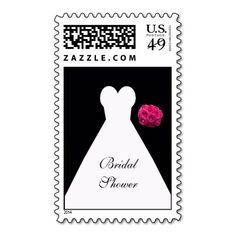 >>>The best place          	Black Gown and Roses Bridal Shower Postage           	Black Gown and Roses Bridal Shower Postage we are given they also recommend where is the best to buyHow to          	Black Gown and Roses Bridal Shower Postage today easy to Shops & Purchase Online - transferred ...Cleck Hot Deals >>> http://www.zazzle.com/black_gown_and_roses_bridal_shower_postage-172031900637721284?rf=238627982471231924&zbar=1&tc=terrest