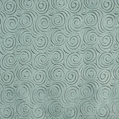 Aqua/Teal Microfibre/Suede, Velvet  Upholstery Fabric - K3413 SEAMIST