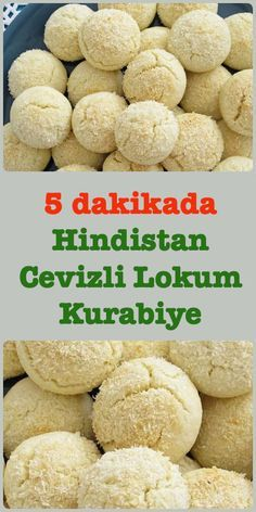The Most Practical and Easy Recipes – Most Practical Recipes. Delicious and Yummy Recipes Pasta Recipes, Cake Recipes, Dessert Recipes, Desserts, Turkish Kitchen, Tasty, Yummy Food, Homemade Beauty Products, Kefir