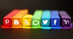 Crie e tenha sucesso com uma campanha da sua empresa em redes sociais