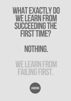 ff7de94f1848167edb4f653c40efdb9f1 45 Inspiring Quotations That Will Change The Way You Think #2