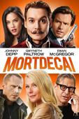 nice Mortdecai - David Koepp