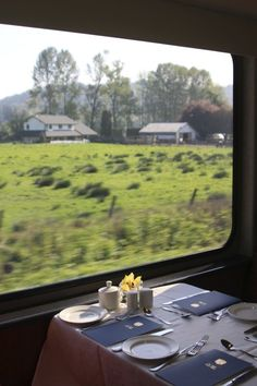 7 Things You will NOT see on your trip across the Canadian Rockies with Rocky Mountaineer! - PointsandTravel.com