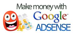 Affiliate Marketing Tips So You Can Get Started. Various web marketing tactics are used in order to get a job finished. The jobs that you can get done often depend on whether you have the technological ca Make Money Fast Online, Make Money Blogging, Way To Make Money, Earning Money, Quick Money, Extra Money, Website Hotel, Internet Marketing, Online Marketing