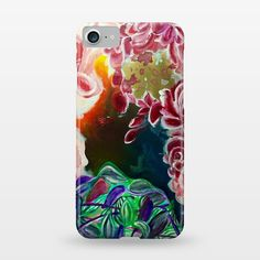 Check out my new store! Colorful cell phone cases for everyone you love. Artscase.com/anoellejay @ArtsCase @ANoelleJay