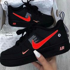 2 o : - Custom Sneakers - Zapatos Sneakers Mode, Custom Sneakers, Custom Shoes, Sneakers Fashion, Shoes Sneakers, Nike Fashion, New Nike Sneakers, Shoes Jordans, Shoes Men