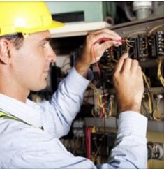 Here is what you can do to give yourself a better chance of passing an electrical inspection.