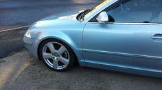 rs6 Passat B5, Cars And Motorcycles, Volkswagen, Vehicles, Jetta Gli, Car, Vehicle, Tools
