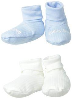 6caf4dd6600f 14 Best Newborn Baby Boy Caps   Mittens images