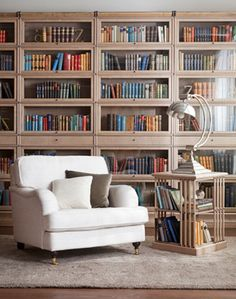 Boknäs huonekalut