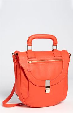 why are the cute bags always so expensive? Botkier 'Leon' Satchel | Nordstrom