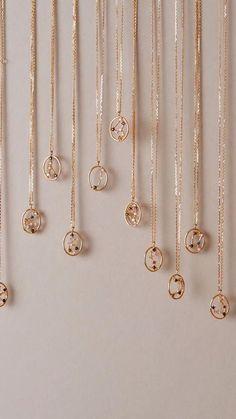 Cute Jewelry, Diy Jewelry, Beaded Jewelry, Jewelry Box, Jewelery, Jewelry Accessories, Jewelry Making, Handmade Wire Jewelry, Resin Jewelry