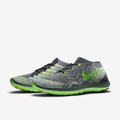 best loved bc426 43bc3 Nike Free 3.0 Flyknit Men s Running Shoe. Nike.com (NL)