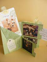 1000+ images about scrap on Pinterest | Scrap books, Mini scrapbooks ...