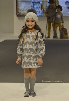 #jvjosevaron #modaespañola #modainfantil #oi18 #pasarelamoda #FIMIKIDSFASHIONWEEK #movimientoFIMI #childrensfashionfromspain #fashionkids #kidsfashion #childrenfashion #kidstreetstyle