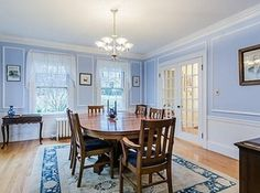 295 Clinton Rd, Brookline MA 02445 - Zillow