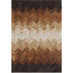 Ковер ручной работы натуральный Jasmin #carpet #carpets #rugs #rug #interior…