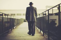 Identifying common causes can help prevent wandering in people with dementia, since it allows us to anticipate and meet underlying needs. Alzheimer's And Dementia, Alzheimer's Prevention, Brain Diseases, Alzheimers, Caregiver, Good To Know, Home Remedies, Wander